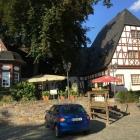 Foto zu Weindorf: 2.9.19