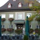 Foto zu Hotel-Gasthof Schwarzer Adler: