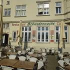 Foto zu Restaurant-Café Schwedenwache: