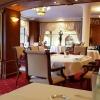 Bild von Bellevue Rheinhotel · Le Chopin · Gourmetrestaurant