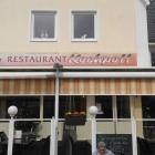 Foto zu Restaurant Kochpott: