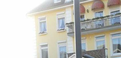 Offnungszeiten Gosch Hotel Restaurant Hotel In 23743 Gromitz