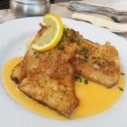 Foto zu Restaurant Café zur Düne: