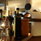 Foto zu Hotel bei Schumann · Ristorante Al Forno: