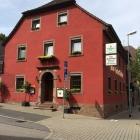 Foto zu Scheffelhof: