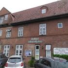 Foto zu Landhotel und Gasthof Oldenwöhrden: