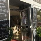 Foto zu Cafe am Markt: 06.10.18