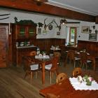 Foto zu Gasthaus Schneizlreuth: