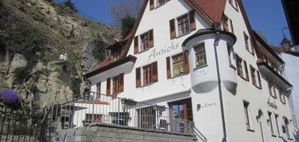 Bild von Aurichs Hotel Restaurant & Weinbar