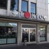 Bild von Tokyo Running Sushi