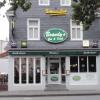 Bild von Brandy's Eat & Drink