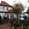 Bild von Cafe Hafenblick