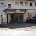 Foto zu Da Luigi: Da Luigi Eingang