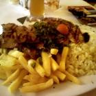 Foto zu Restaurant im Hotel Haus Bovert: