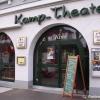 Bild von Kamp Theater Restaurant