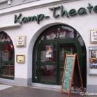 Foto zu Kamp Theater Restaurant: