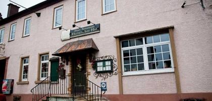 Bild von Hotel Gasthaus Rheinischer Hof
