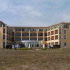 Foto zu DiVa im Hotel Gran Belveder: