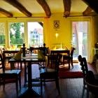 Foto zu Zur Mühle am Glockensee: Das Restaurant