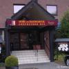 Bild von Restaurant Bööscher Stube im Hotel Grefrather Hof