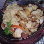 Foto zu Restaurant Bööscher Stube im Hotel Grefrather Hof: