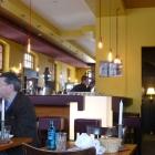 Foto zu Café Hauptwache: