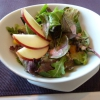 Salat - mal anders