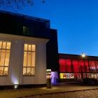 Foto zu Steinhaus: Steinhaus