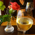 Foto zu Maronis: Tischdeko