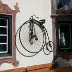 Foto zu Gasthof und Hotel