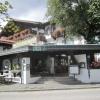 Bild von Gasthof und Hotel