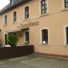 Foto zu Akzent Hotel Franziskaner: Vorderseite