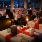 Foto zu Lisette im Hotel Bornmühle: