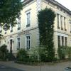 Bild von Villa Au
