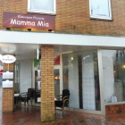 Foto zu Ristorante Pizzeria Mamma Mia:
