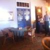 Bild von Café 21