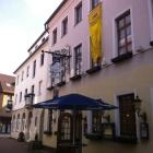 Foto zu Wirtshaus Stadt Cöln: