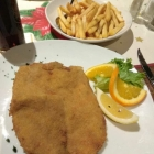 Foto zu Bato's Spezialitäten Restaurant: