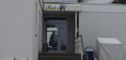 Bild von Bato's Spezialitäten Restaurant