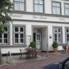 Foto zu Flarhotel Zur Linde: