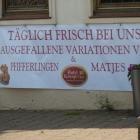 Foto zu Kronprinz: