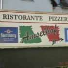 Foto zu Ristorante Amselhof: