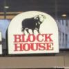 Bild von Block House Jungfernstieg