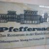 Bild von Pfeffersack | Das Tagesrestaurant in der Handelskammer