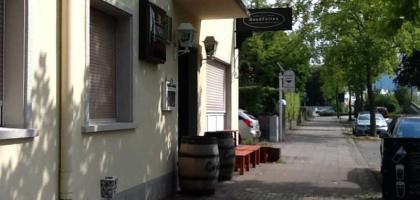 Bild von Goodwins Irish Pub