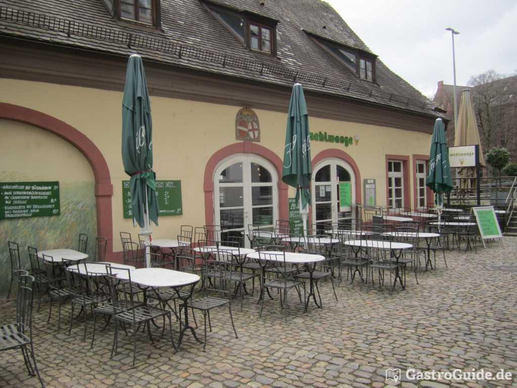 mehlwaage restaurant bar biergarten sky sportsbar in 79098 freiburg im breisgau. Black Bedroom Furniture Sets. Home Design Ideas