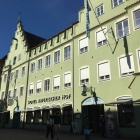 Foto zu Hotel Restaurant Bayerischer Hof:
