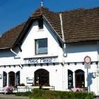 Foto zu Restaurant Haus Meer: .