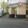 Bild von Restaurant Kagaya
