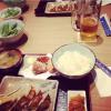 Bild von Takumi Kitchen